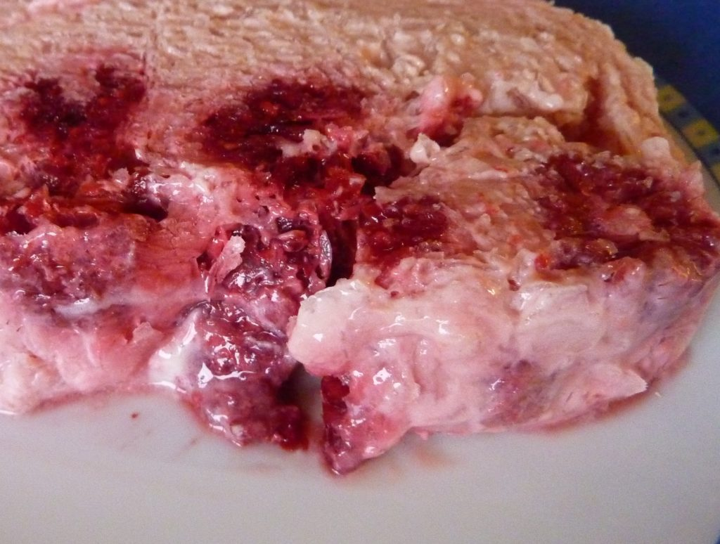 21-12-12 - raspberry semi-fredo_sliced 4B