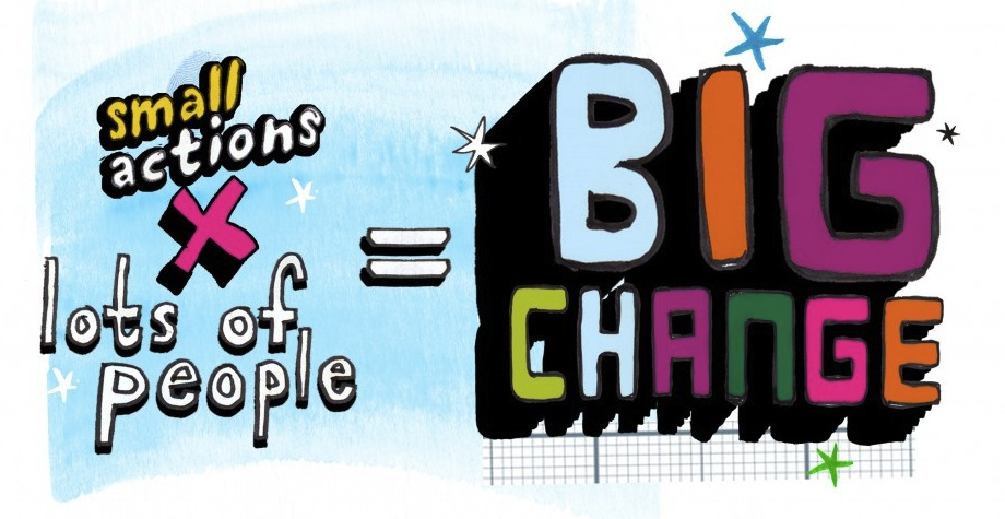 Small-Actions-x-Lots-of-People-BIG-CHANGE-1024x682
