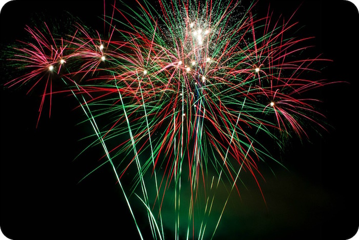 Fireworks-Neutral-Density-Fireworks - Kat Molesworth