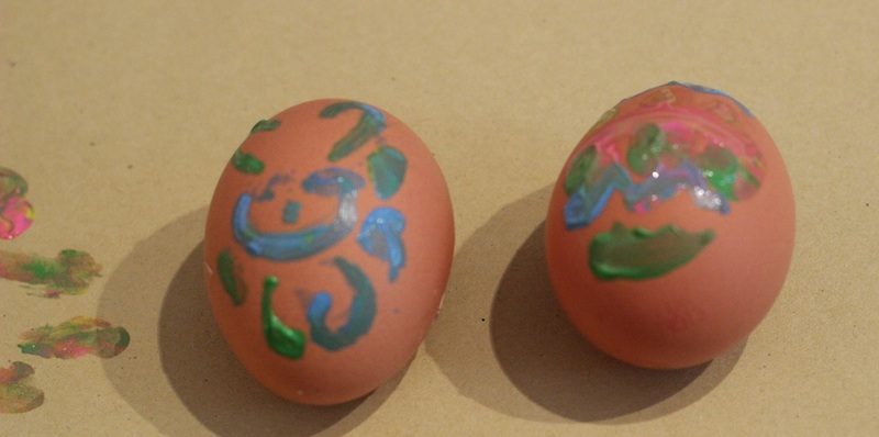5-3-15 eggs for painting_7