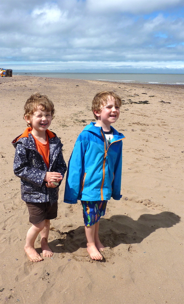 28-7-16-ernest-and-e-at-dunster-beach-copy