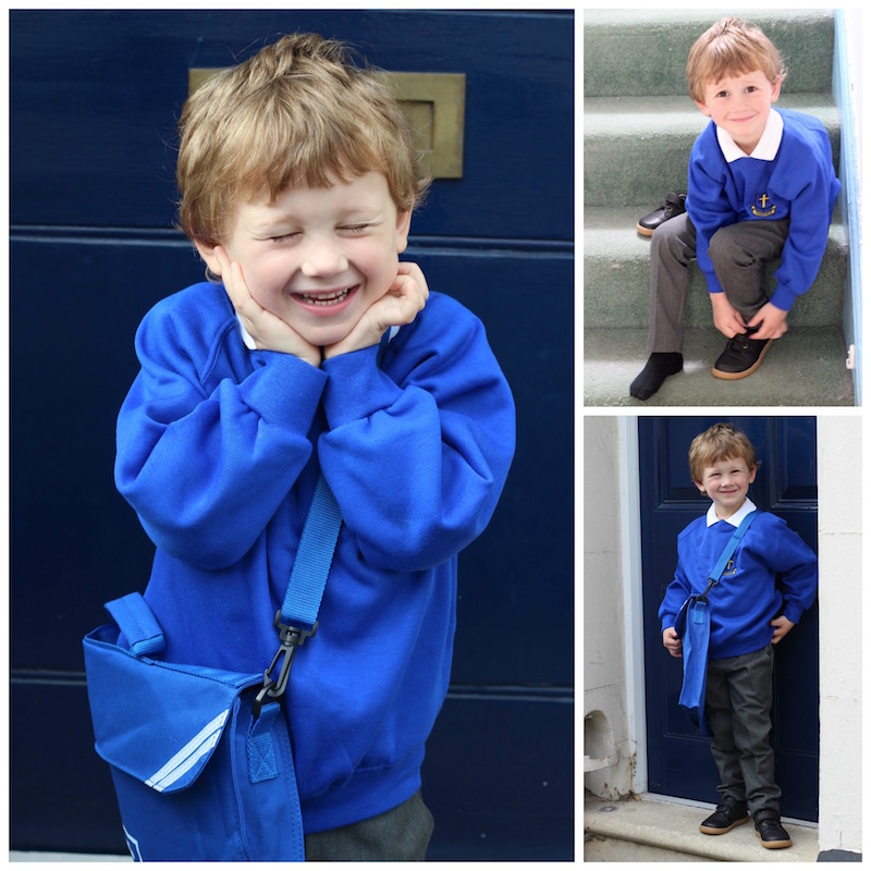 collage-first-day-at-school-copy-4b