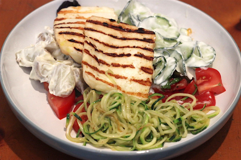 spiralizer_lunch-with-halloumi-copy