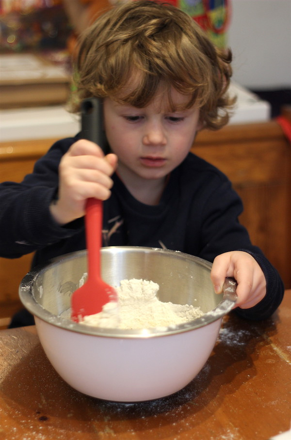 e-with-mixing-bowl-copy