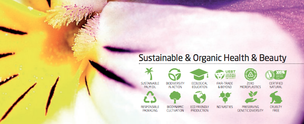 Weleda_sustainable organic beauty - nipitinthebud.co.uk